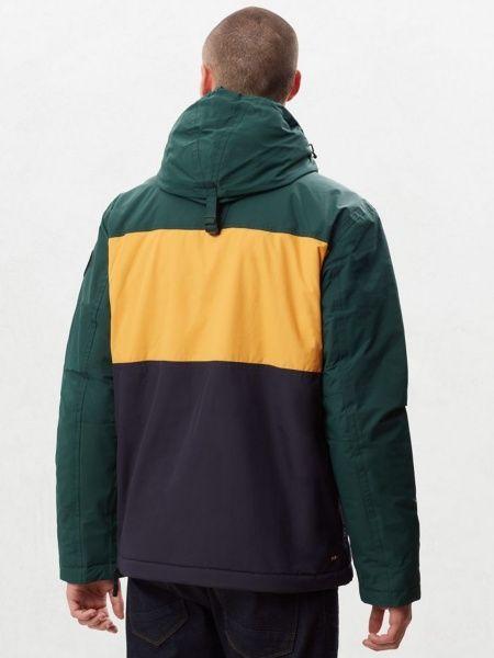 Napapijri Куртка чоловічі модель NP000K811M51 придбати, 2017