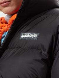 Куртка мужские Napapijri модель ZS2434 , 2017