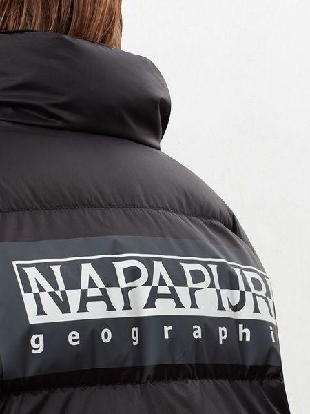 Куртка мужские Napapijri модель ZS2434 качество, 2017