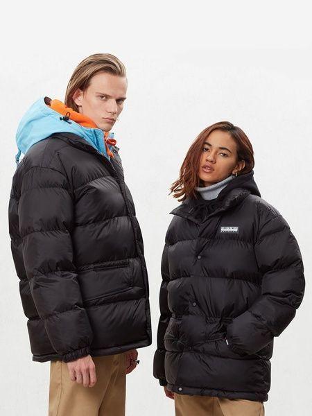 Куртка мужские Napapijri модель ZS2434 купить, 2017