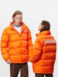 Napapijri Куртка чоловічі модель NP000KA9A541 ціна, 2017