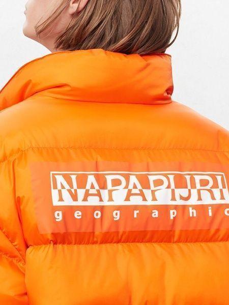 Napapijri Куртка чоловічі модель NP000KA9A541 характеристики, 2017
