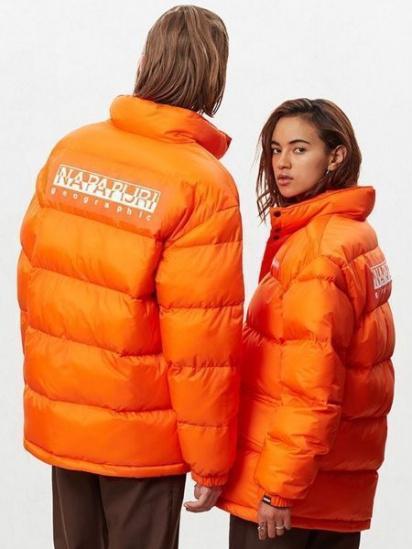 Napapijri Куртка чоловічі модель NP000KA9A541 придбати, 2017