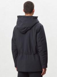 Napapijri Куртка чоловічі модель NP000KAM0411 придбати, 2017