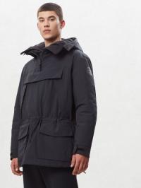 Napapijri Куртка чоловічі модель NP000KAM0411 ціна, 2017