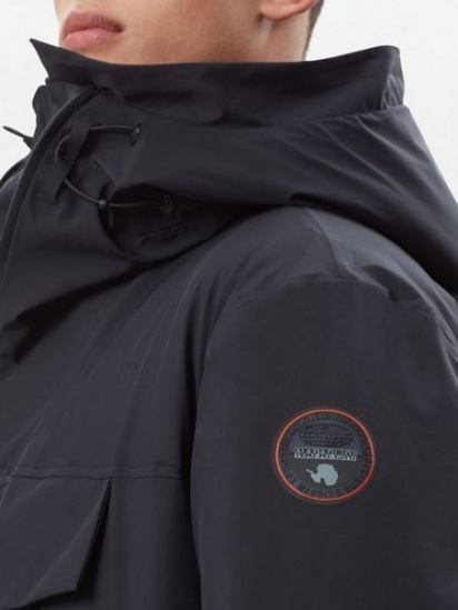 Napapijri Куртка чоловічі модель NP000KAM0411 , 2017