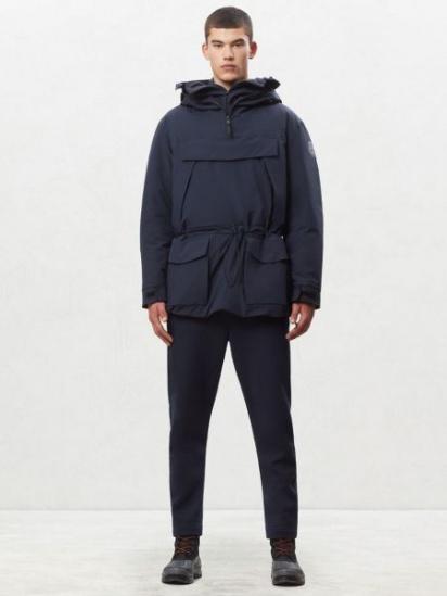Куртка мужские Napapijri модель ZS2441 качество, 2017