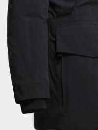 Napapijri Куртка чоловічі модель NP000KAR0411 , 2017