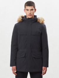 Napapijri Куртка чоловічі модель NP000KAR0411 ціна, 2017