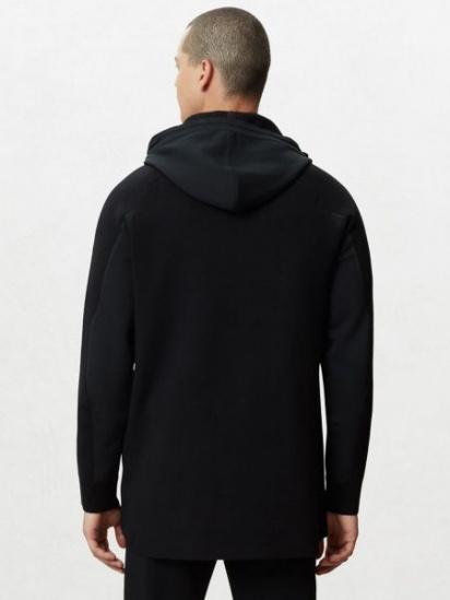 Легка куртка Napapijri ZE-K234 модель NP000KBE0411 — фото 2 - INTERTOP