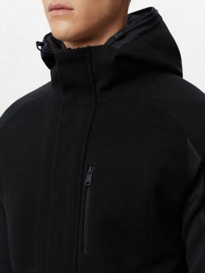 Легка куртка Napapijri ZE-K234 модель NP000KBE0411 — фото 3 - INTERTOP