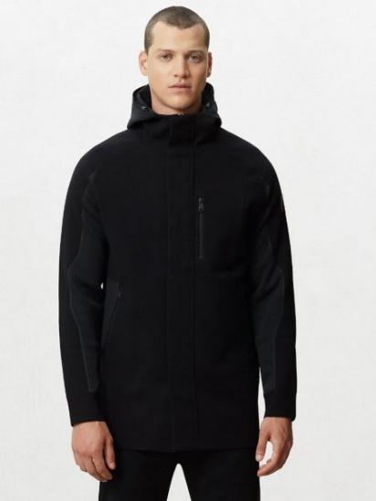 Легка куртка Napapijri ZE-K234 модель NP000KBE0411 — фото - INTERTOP