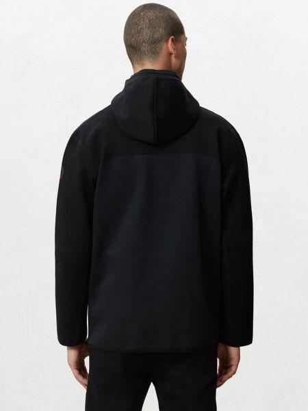 Куртка мужские Napapijri модель ZS2445 купить, 2017