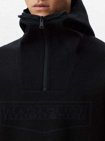 Куртка мужские Napapijri модель ZS2445 качество, 2017