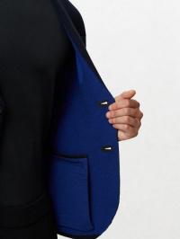 Пиджак мужские Napapijri модель ZS2446 качество, 2017