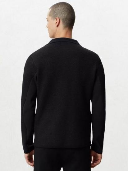 Пиджак мужские Napapijri модель ZS2446 купить, 2017