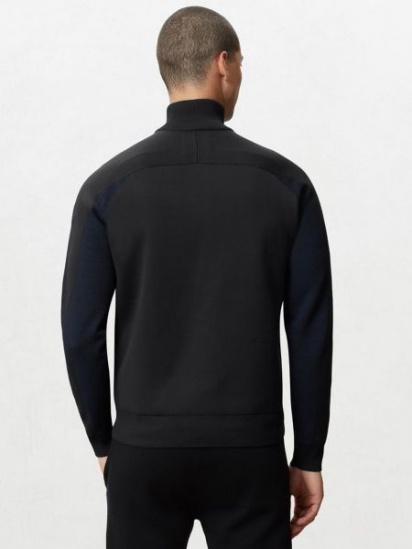 Куртка Napapijri модель NP000KBN0411 — фото 2 - INTERTOP
