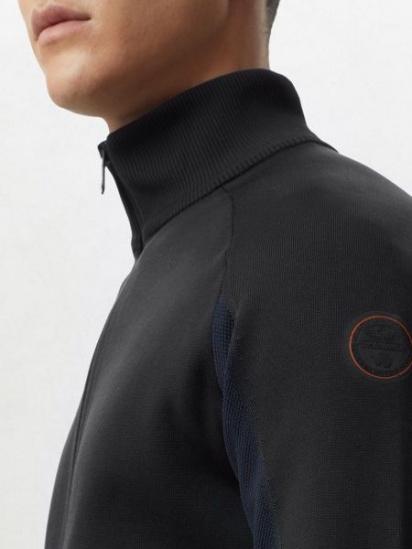 Куртка Napapijri модель NP000KBN0411 — фото 3 - INTERTOP