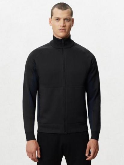 Куртка Napapijri модель NP000KBN0411 — фото - INTERTOP