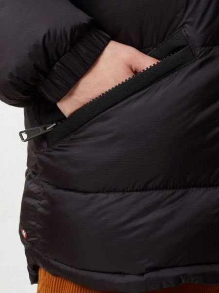 Куртка мужские Napapijri модель ZS2462 качество, 2017