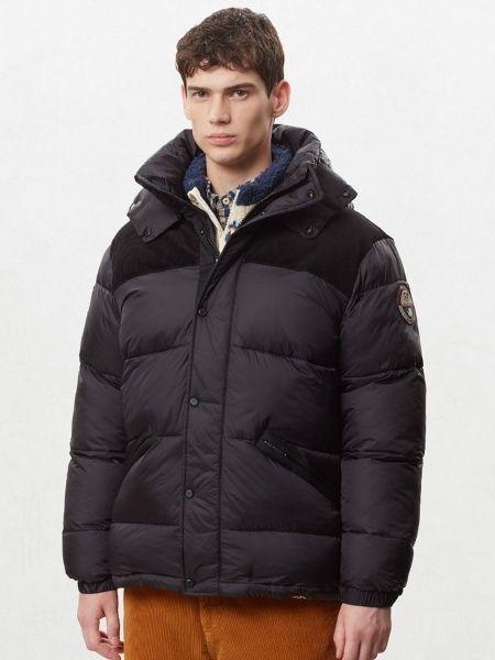 Куртка мужские Napapijri модель ZS2462 купить, 2017