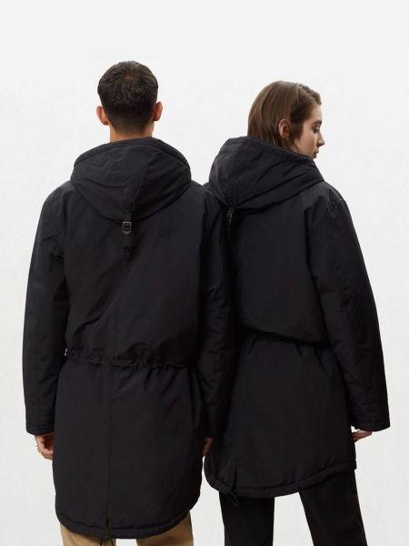Куртка мужские Napapijri модель ZS2466 купить, 2017