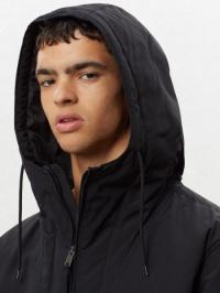Куртка мужские Napapijri модель ZS2466 , 2017