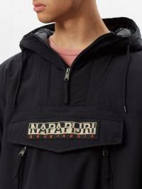 Куртка мужские Napapijri модель ZS2466 качество, 2017