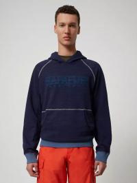 Napapijri Кофти та светри чоловічі модель NP0A4E26BB61 , 2017