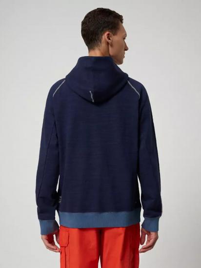 Napapijri Кофти та светри чоловічі модель NP0A4E26BB61 придбати, 2017
