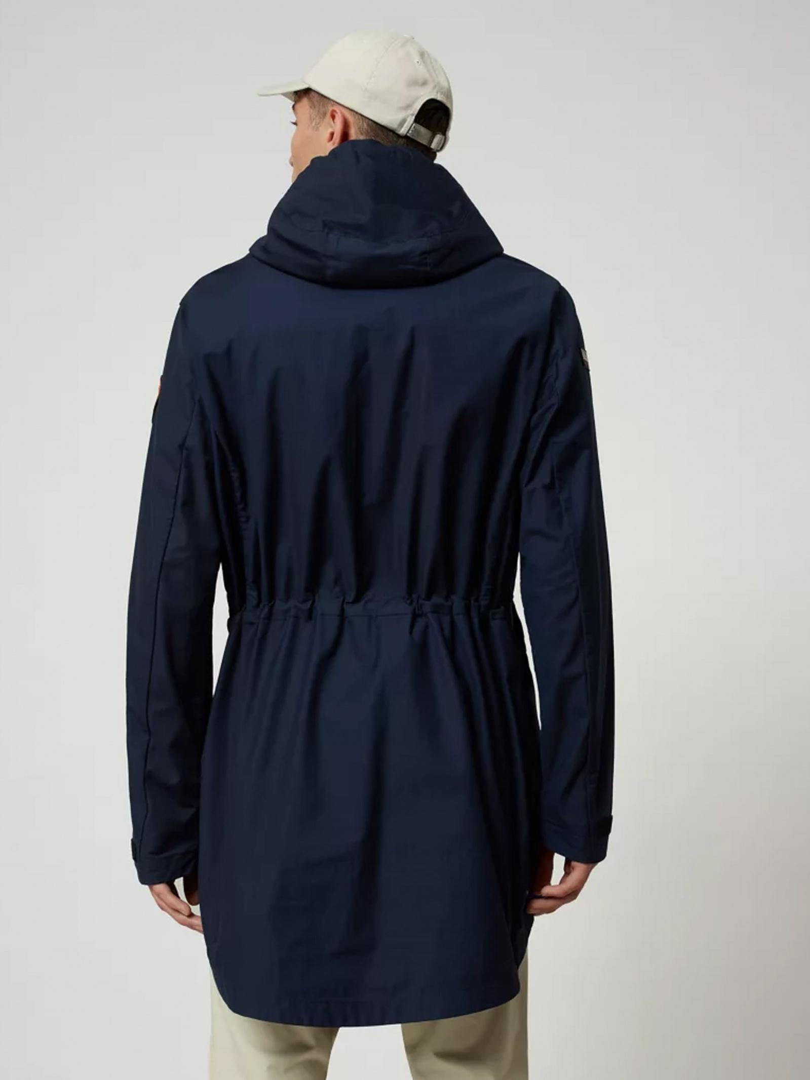 Napapijri Куртка чоловічі модель NP0A4E2D1761 придбати, 2017