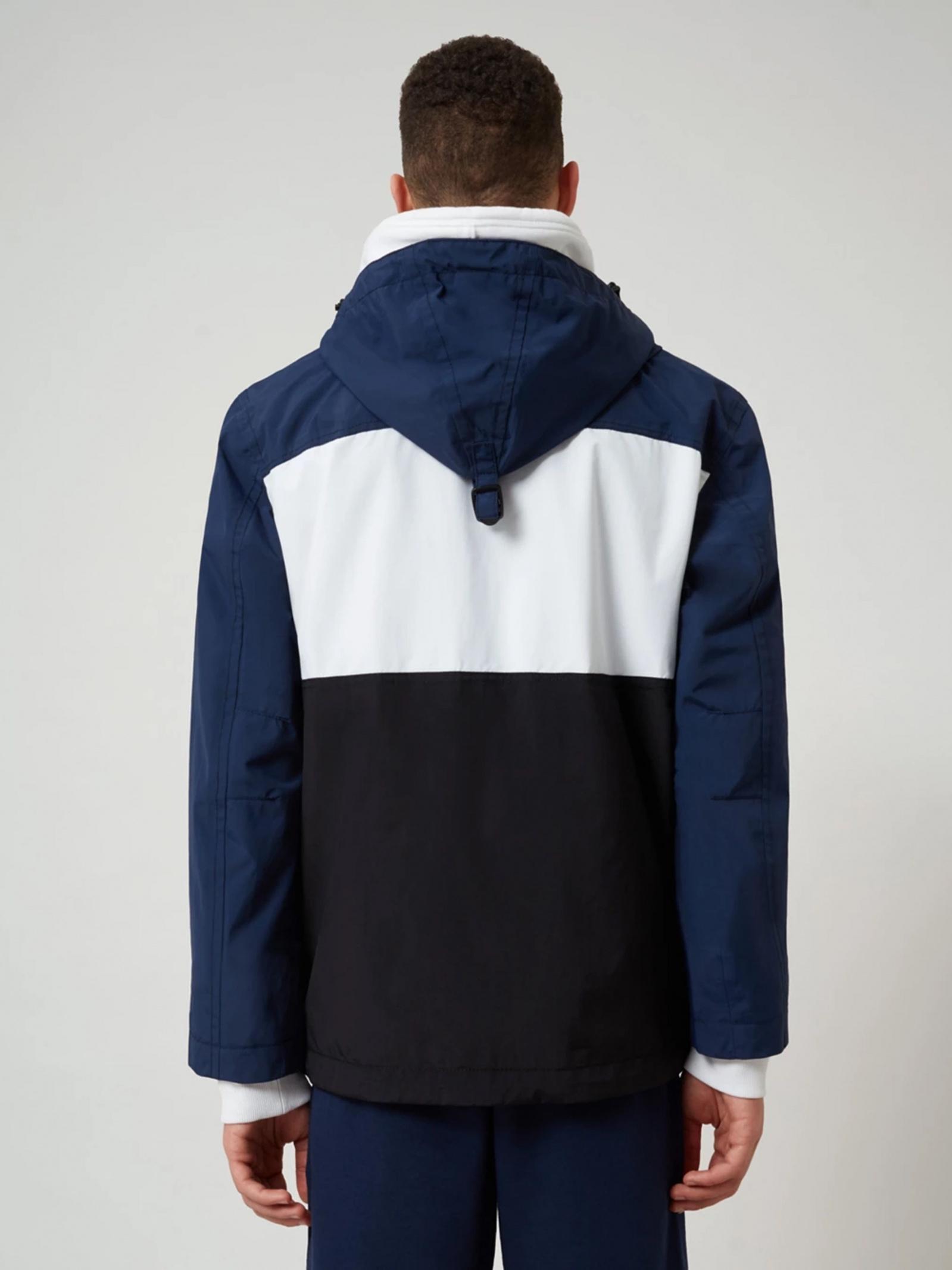 Куртка мужские Napapijri модель ZS2537 купить, 2017