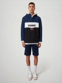 Куртка мужские Napapijri модель ZS2537 , 2017