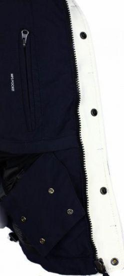 Куртка Napapijri модель ZS254 — фото 2 - INTERTOP