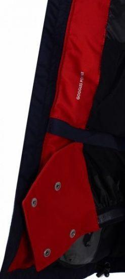 Куртка Napapijri модель ZS254 — фото 3 - INTERTOP