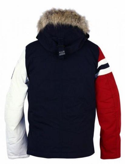Куртка Napapijri модель ZS254 — фото 4 - INTERTOP