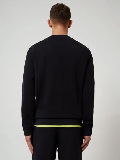 Кофты и свитера мужские Napapijri модель ZS2540 , 2017