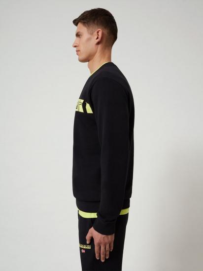 Кофты и свитера мужские Napapijri модель ZS2540 характеристики, 2017