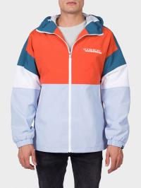 Куртка мужские Napapijri модель NP0A4E66A311 отзывы, 2017