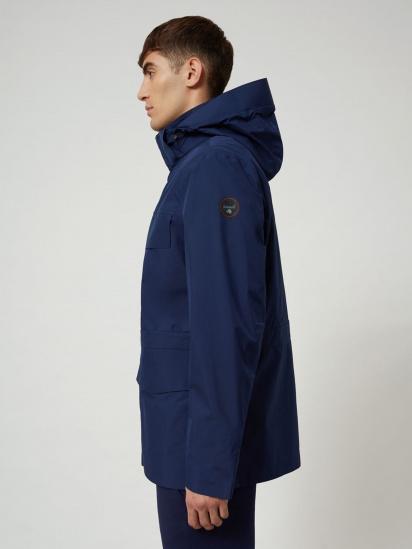 Куртка Napapijri Skidoo - фото