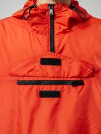Napapijri Куртка чоловічі модель NP0A4E7XA211 характеристики, 2017