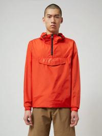 Napapijri Куртка чоловічі модель NP0A4E7XA211 ціна, 2017