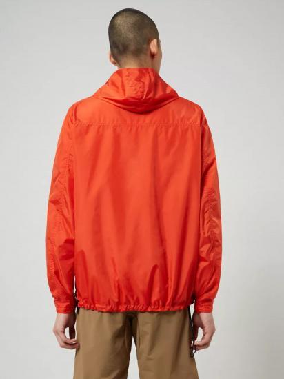 Napapijri Куртка чоловічі модель NP0A4E7XA211 придбати, 2017