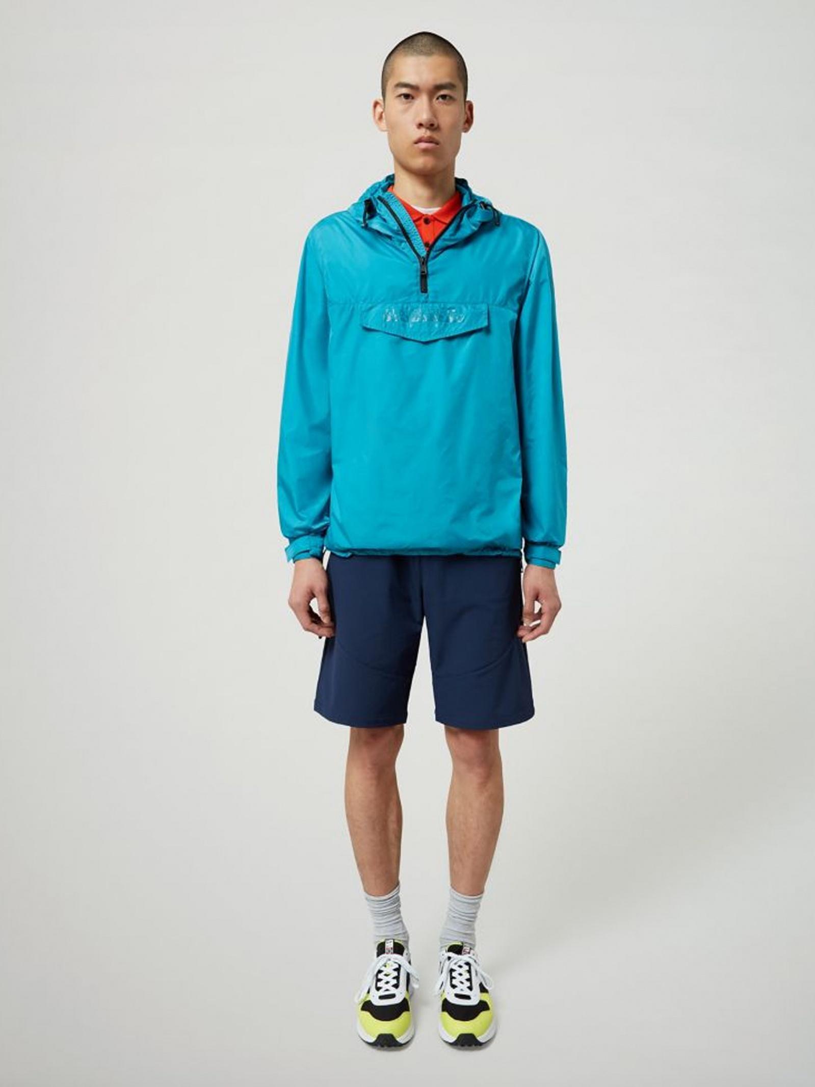 Куртка мужские Napapijri модель NP0A4E7XI711 приобрести, 2017