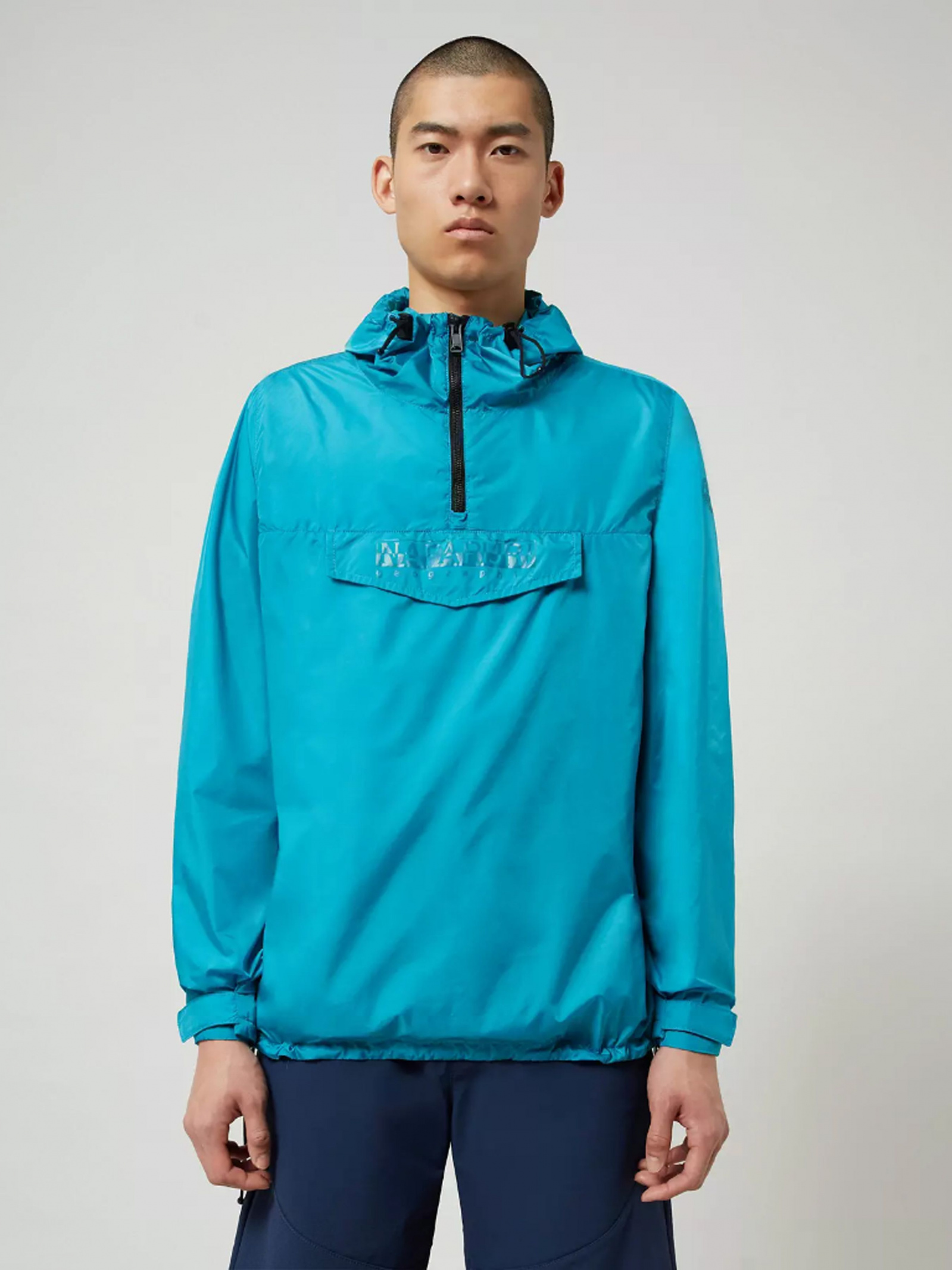 Куртка мужские Napapijri модель NP0A4E7XI711 отзывы, 2017