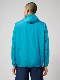 Куртка мужские Napapijri модель NP0A4E7XI711 цена, 2017