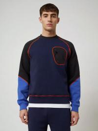 Napapijri Кофти та светри чоловічі модель NP0A4E825M61 , 2017