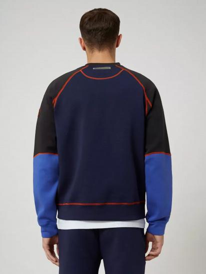 Napapijri Кофти та светри чоловічі модель NP0A4E825M61 придбати, 2017