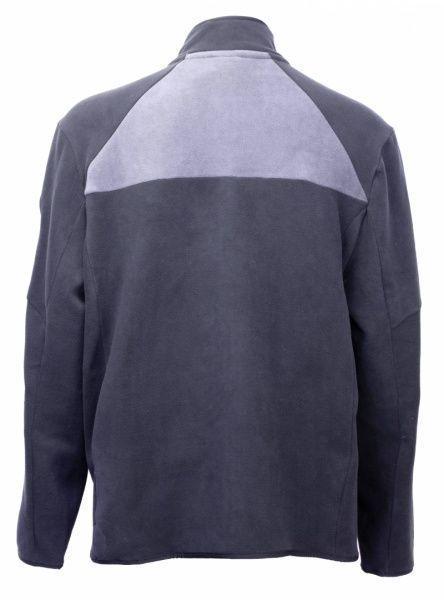 Кофта мужские Napapijri модель ZS257 , 2017