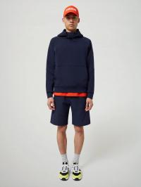 Кофты и свитера мужские Napapijri модель NP0A4E86BB61 приобрести, 2017
